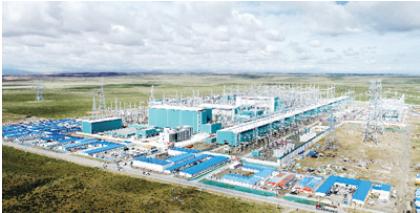 今日能源看点:江西省可再生能源电力消纳保障实施方案印发!重庆发布2020年降低相关企业用电成本工作实施方案!