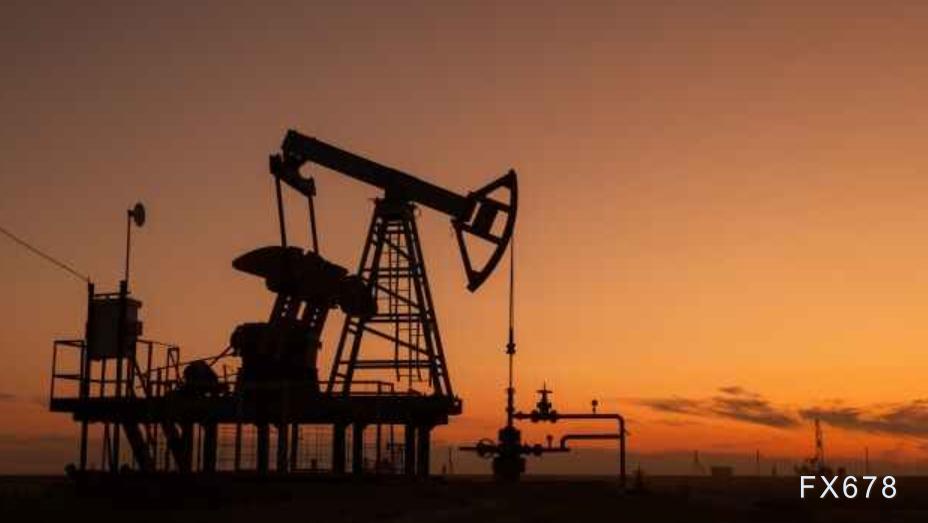 美油大跌近3%,欲回踩40美元,汽油需求复苏滞后;多头能否重新出山,还有另一大风向标