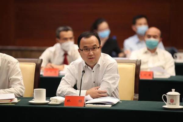 中国社会科学院大学副校长、研究生院副院长林维:互联网法院是技术实验室、司法试验田和规则孵化器