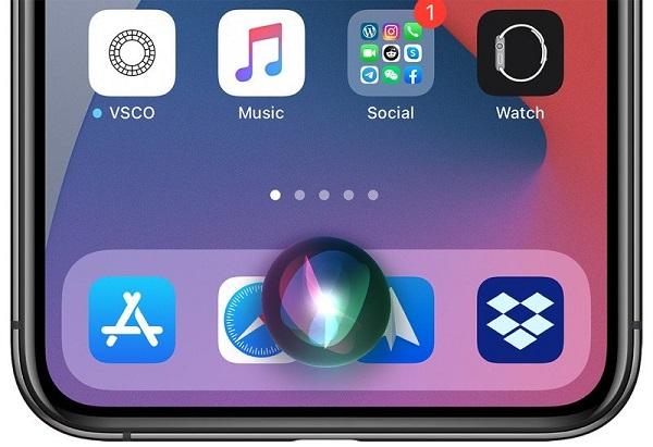 招聘信息表明苹果将向波兰、捷克、希腊、越南、印尼等市场拓展Siri服务