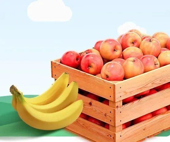 看升旗,吃国庆面,免费月饼、水果、酸奶……一大波复旦双节活动和福利你get了吗?