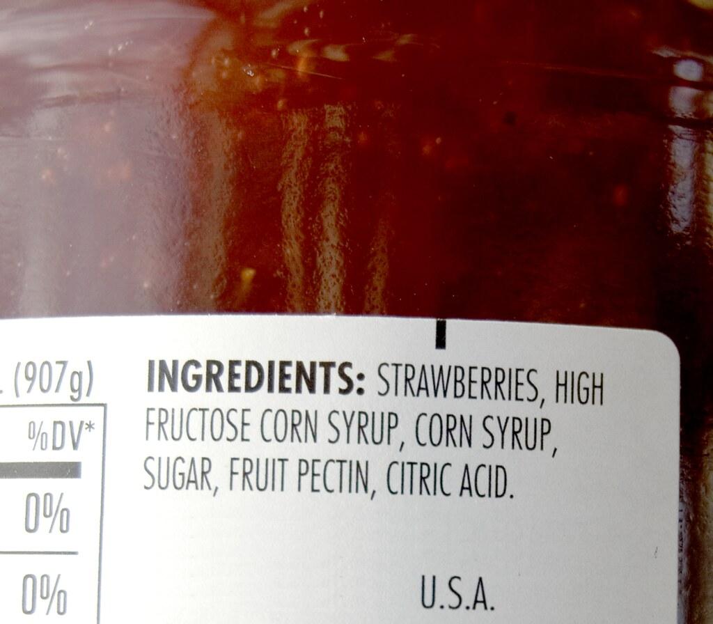 研究发现天然甜味剂与肠道炎症之间存在直接联系