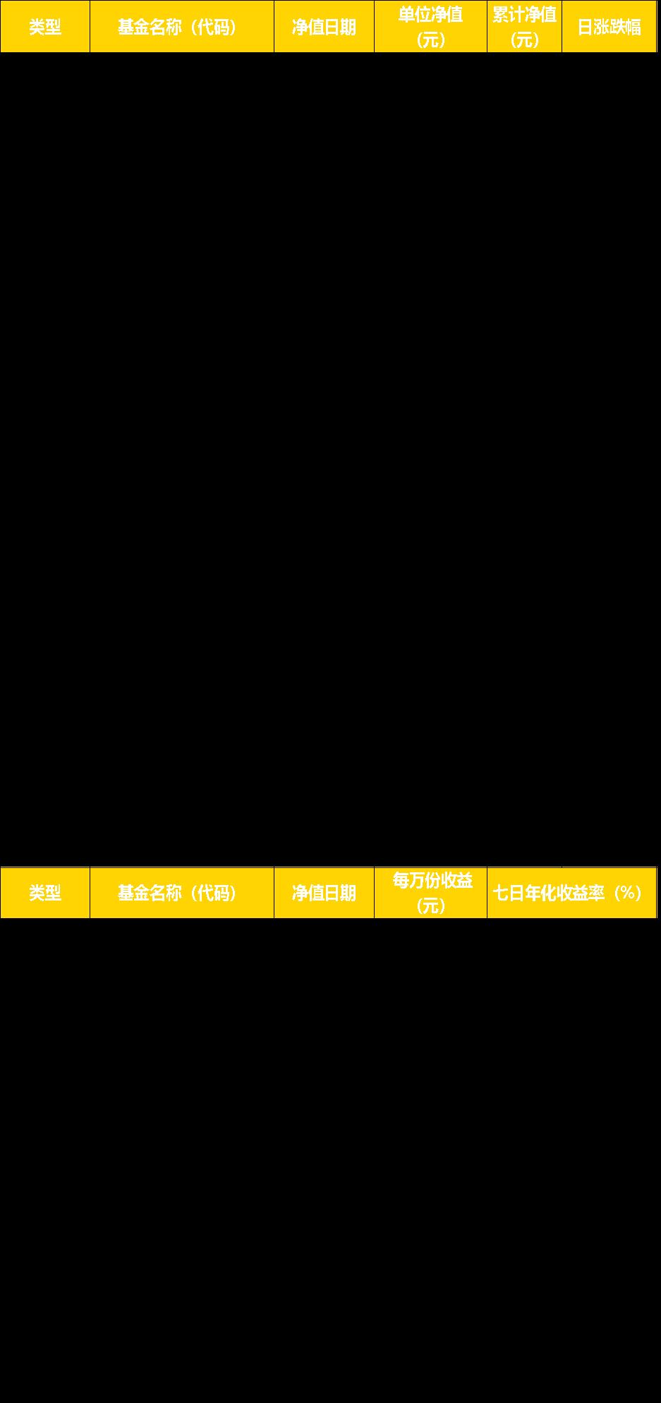【中秋活动持续进行中】兴•料 | 央行货币政策解读