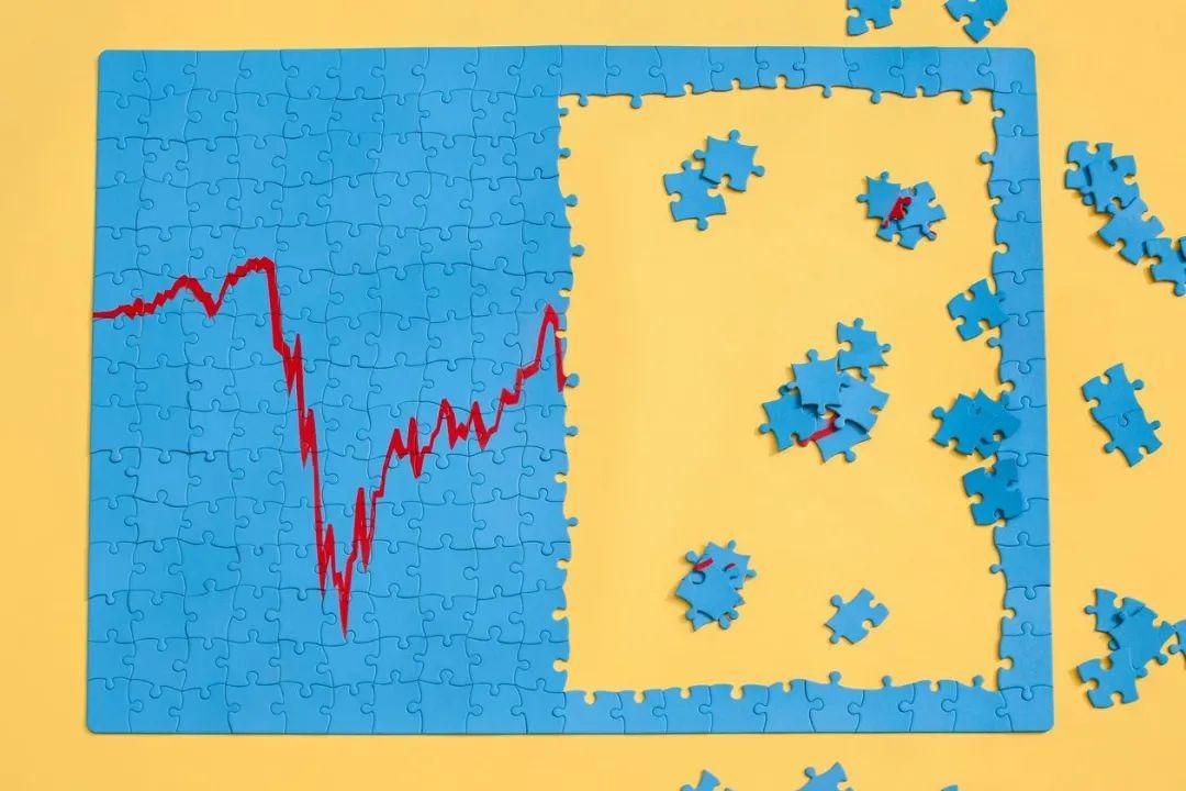 中金:美股大跌是更大波动的开始?还是阶段性的盘整?
