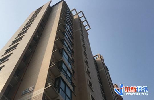 杭州楼市新政:父母投靠子女、假离婚都无法立即买房