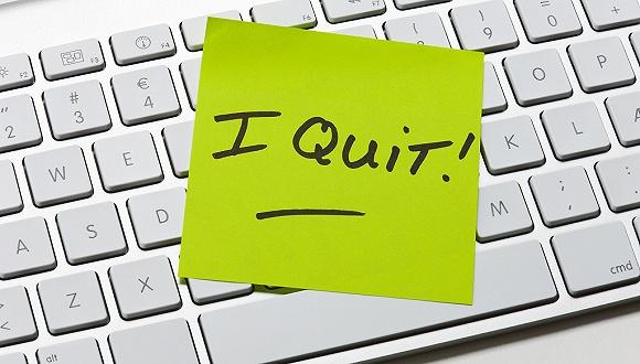 任期仅一年三个月,工银瑞信董事长郭特华离职