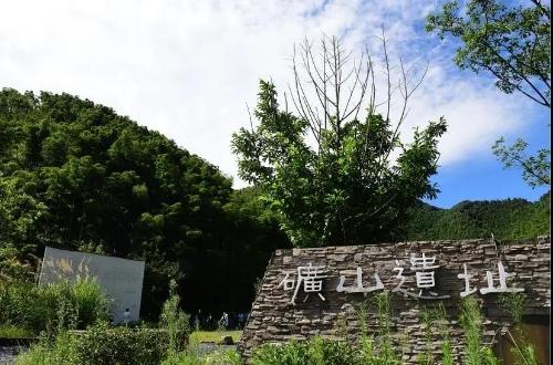 """人民日报:浙江乡村产业发展坚守绿色,建起一座座""""绿色银行"""" 资源变资产 青山变金山"""
