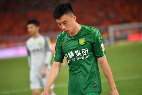 媒体人:李磊致歉高准翼,并请高准翼代为向朴志洙道歉
