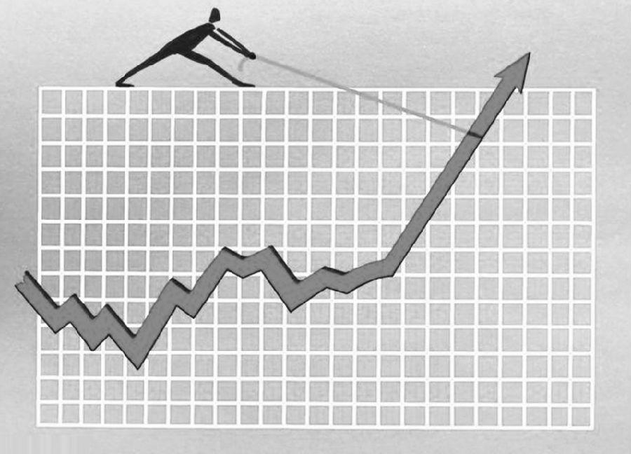 如何利用股指期权跟踪指数