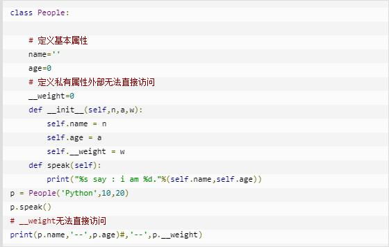 http://www.reviewcode.cn/yanfaguanli/171158.html