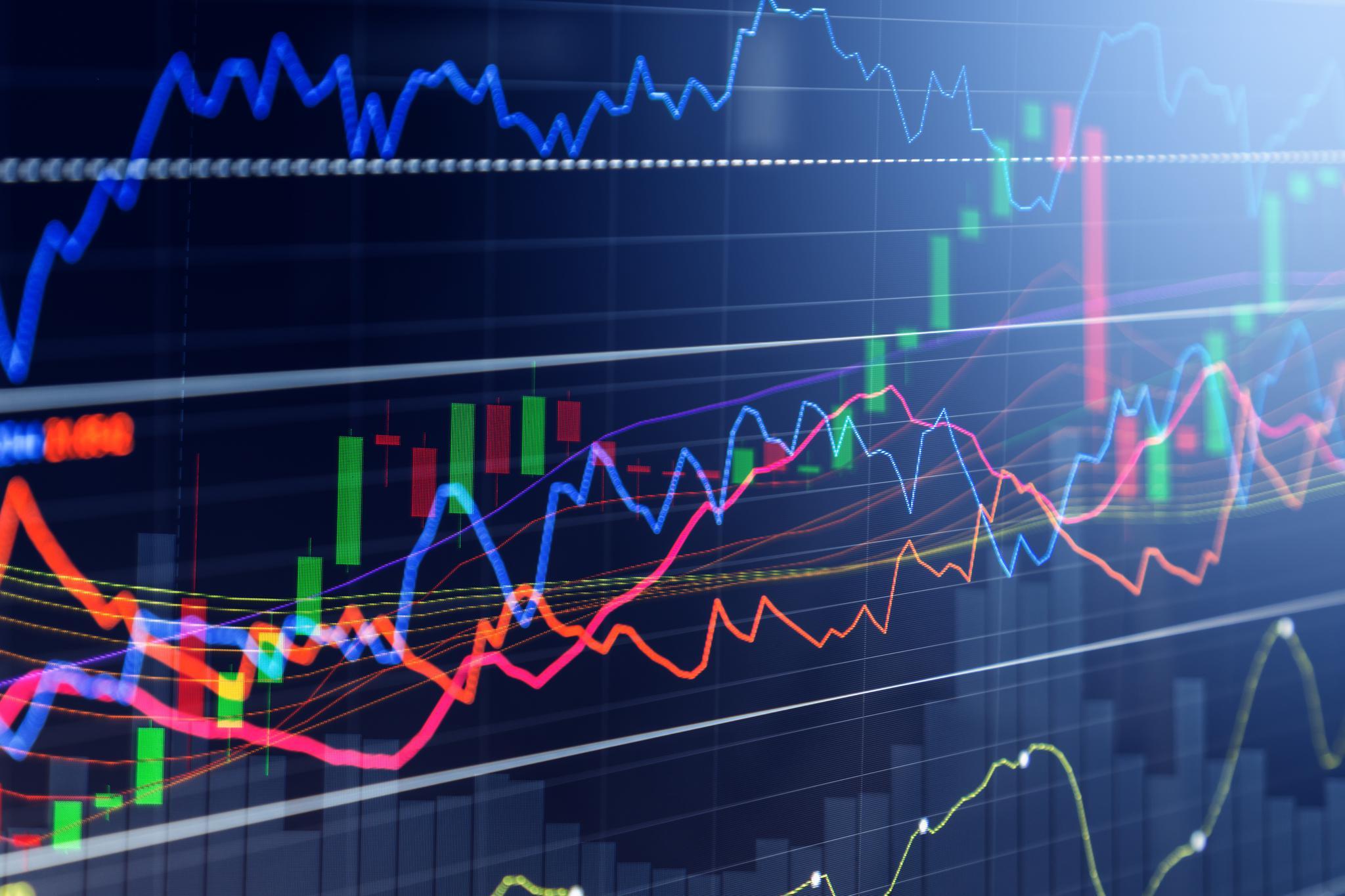 8月教育企业市值排行榜:天立教育入围港股前五,瑞思学科英语涨幅95%