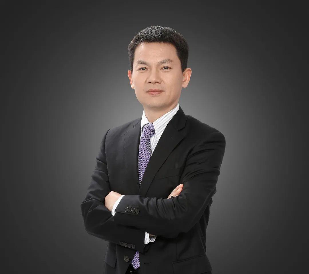 安信基金总经理刘入领:做价值投资的践行者