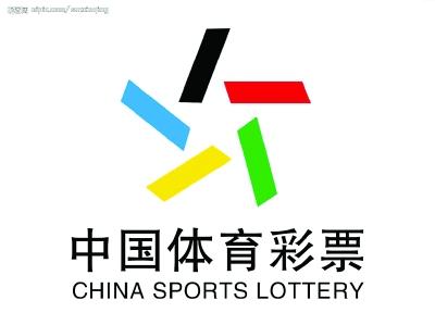 http://www.chnbk.com/qichexiaofei/15531.html