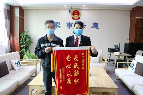 http://www.weixinrensheng.com/sifanghua/2325563.html