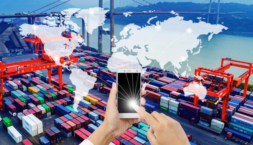 福建省出台2020年下半年稳外贸15条措施
