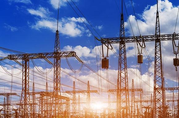 发电公司Battle电网企业!谁应该在综合能源领域C位出道?
