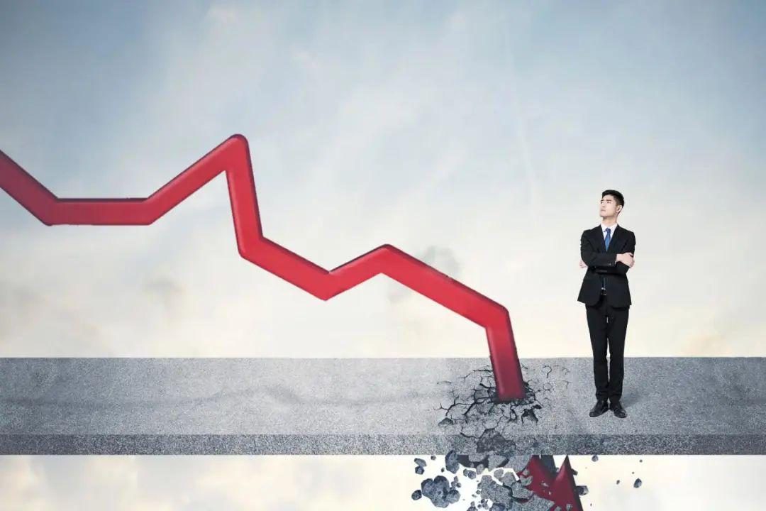 三大原因引发:创业板低价股集体暴跌 注册制后首个破发也来了