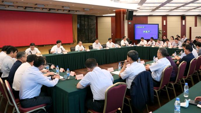 """上海垃圾分类最新""""成绩单""""!这两项达标率超90%,全国排名上海第一图片"""