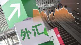 3个月人民币对美元汇率狂飙3000多点 人民币将开启升值牛市?
