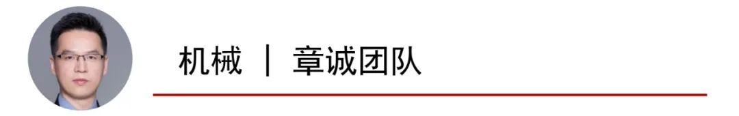 华泰研究 | 启明星20200909