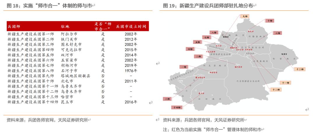 近年来gdp增速_中国gdp增速图近年