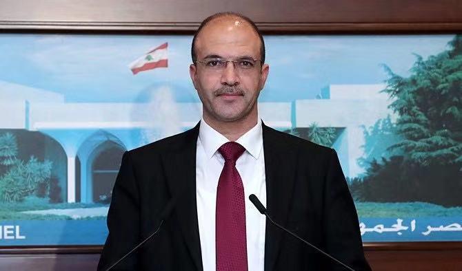 黎巴嫩新增4988例新冠肺炎确诊病例 累计确诊231936例