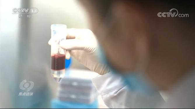 乐山已接种新冠病毒疫苗1.5万人