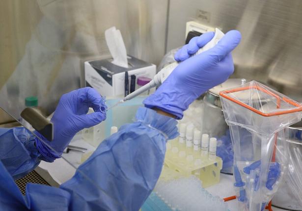 塞浦路斯过去两周新增新冠肺炎确诊病例5907例 累计确诊28609例