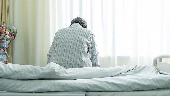 养生培训引发吉林疫情超级传播,专家:严控老年人聚集活动