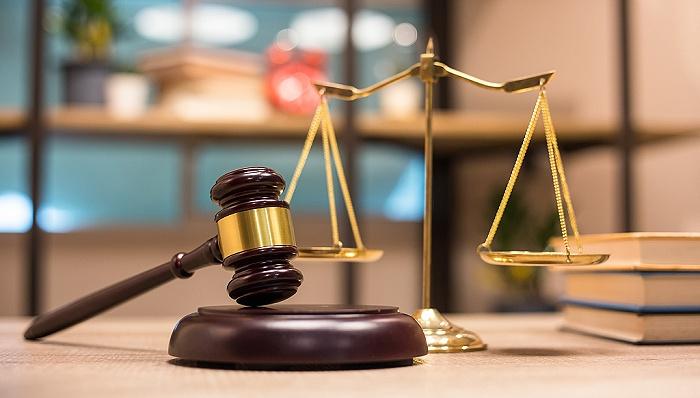 办理虚假承兑汇票业务 华夏银行被罚近百万