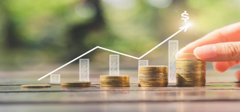 业绩逐步回暖 西安银行2020年营收、净利润双升