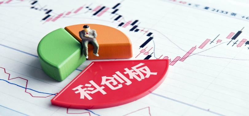 电鳗快报|科创板IPO审核2过2!AMOLED显示面板制造商拟融资达100亿