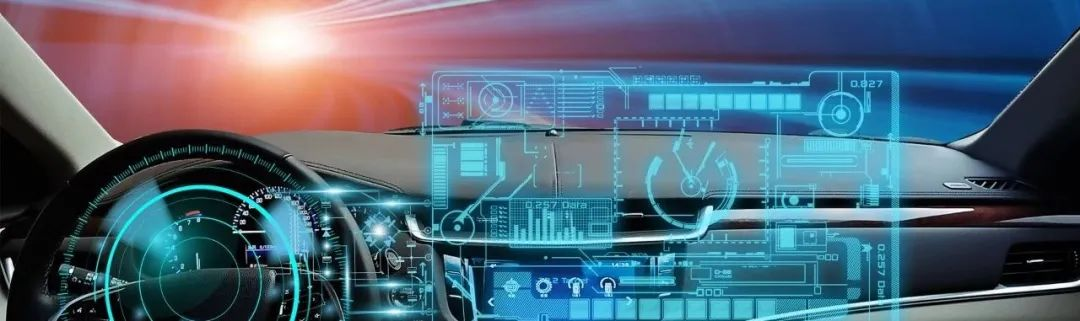 中金 | 图达通:快速实现量产的图像级激光雷达供应商