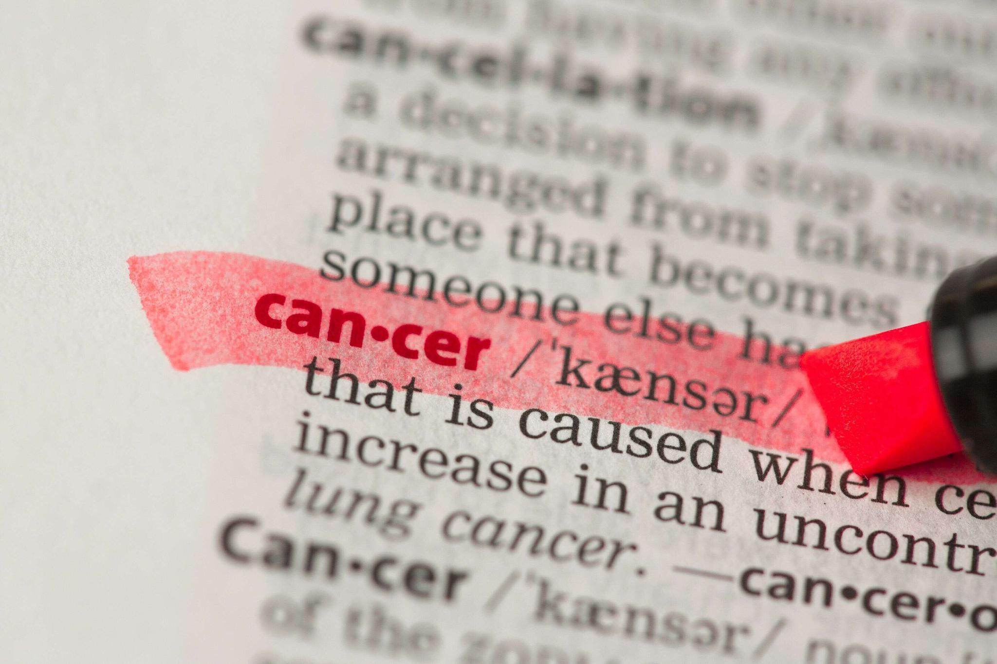 癌症早筛站上风口 千亿市场谁主沉浮