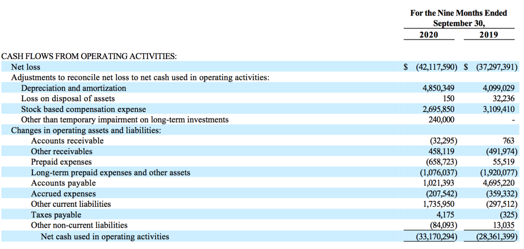 刚刚,又一巨头私有化落定:26.5亿元,豪华PE买方团出手