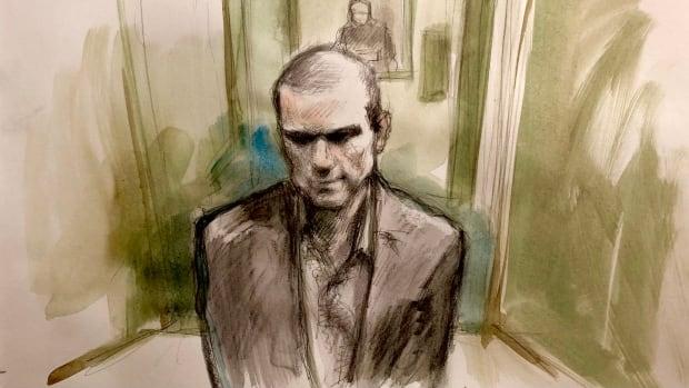 加拿大多伦多汽车撞人事件凶手被判26项罪名全部成立