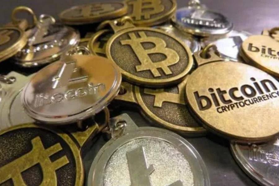 美图购买加密货币:2210万美元以太币和1790万美元比特币