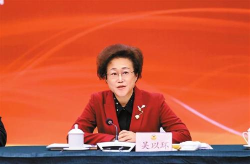 全国人大代表政协委员为深圳全面深化改革建言献策图片