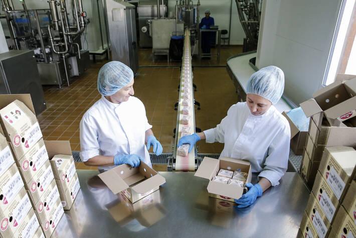 联合国粮农组织:全球食品价格连续10个月上涨