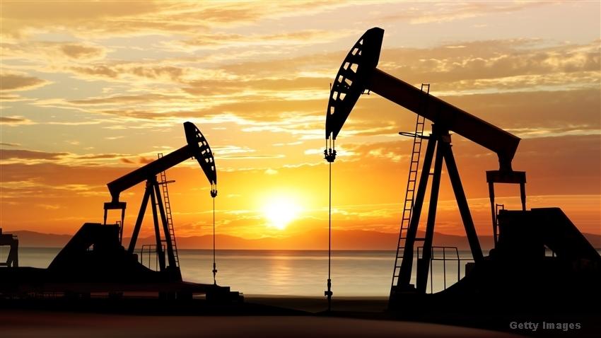 Cenovus否认出售赫斯基亚太业务 满意其表现及与中海油(00883.HK)关系