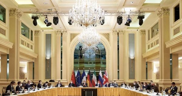 伊核协议联合委员会将于4月9日再次举行会议