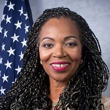 美国国务院任命首位多样性和包容性首席官员