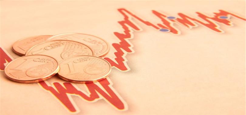 东方财富一季度净利润大增118.67%