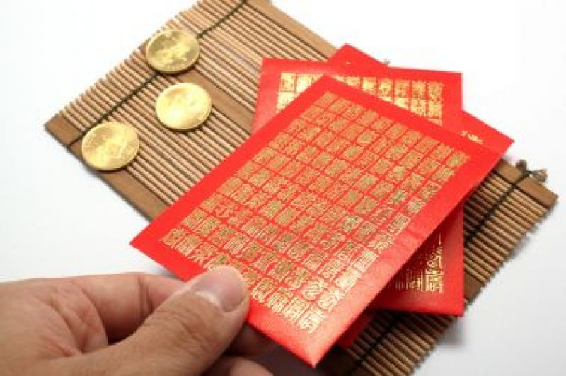 """鹏华、易方达等多只公募基金分红超20亿 """"落袋为安""""还是再投资?"""