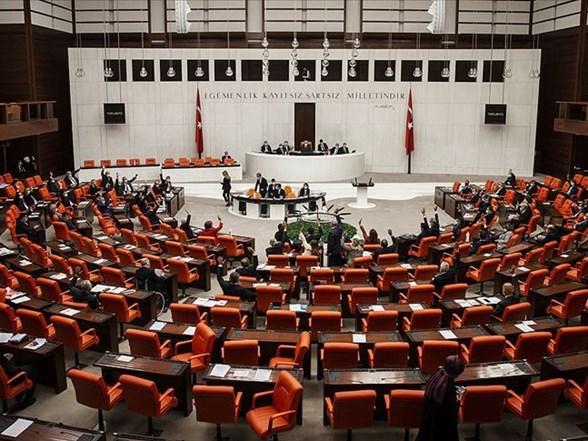 土耳其谴责以色列再次袭击阿克萨清真寺
