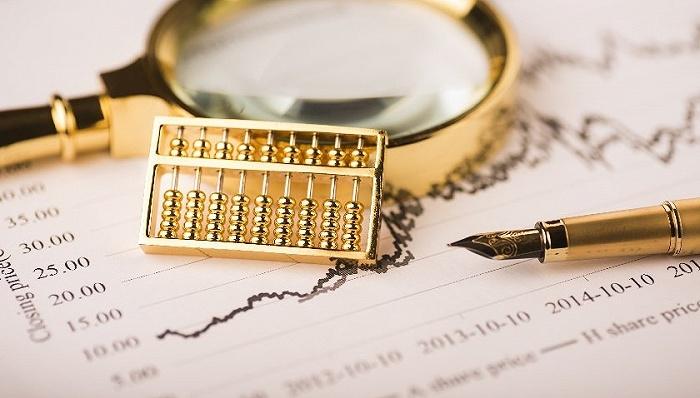 下一个成长股风口是什么?低估值投资是价值投资?富国基金陈杰、唐颐恒这么说