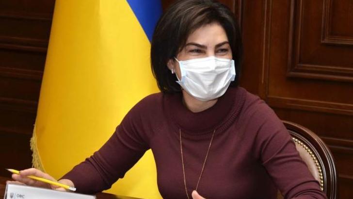 乌克兰将再次向俄罗斯提出引渡前总统亚努科维奇