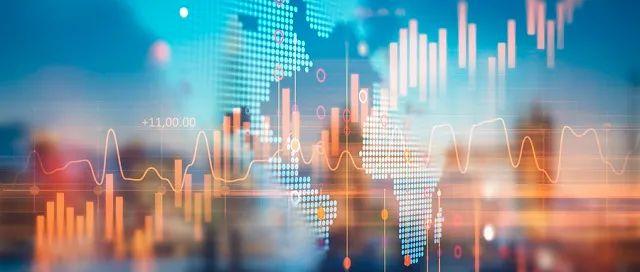 """中金下半年展望:A股重回成长 """"新经济""""趋势可能会重回主线"""