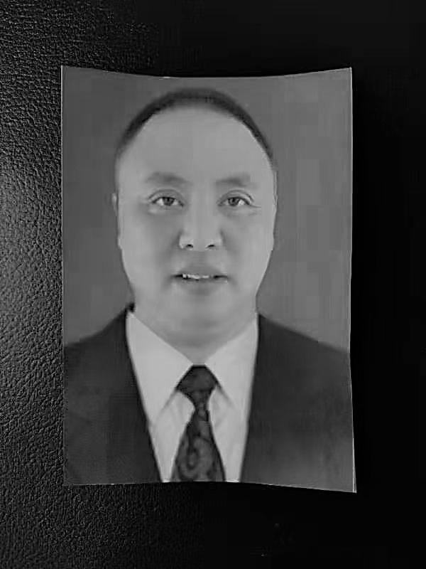 四川广元苍溪一社区党支部副书记在暴雨抢险中不幸牺牲
