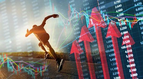 国潮崛起:上半年净利18亿猛增163% 李宁业绩爆表 高瓴也出手了